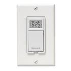(PLS730B1003) Programmable Digital Wall Switch Timer