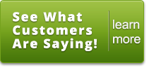 See What Customers Are Saying