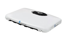 Cooltronic 1400 G2 Slim Hatch