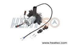 Webasto Blower Motor 24v AT2000ST