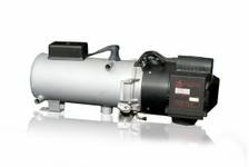 Spheros DBW 160 16kW Water Heater 12v (Spheros - Webasto)