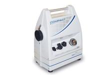 Polarn Compact 4000 Air Heater