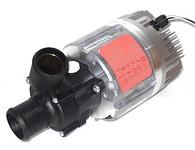 Webasto / Sphero Water Circulation Pump U4855.08