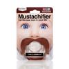 Daddy Diaper Tool Box,  Mustacifier Mustache Pacifier