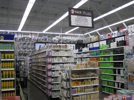 porcelana-shopping-aisle.jpg