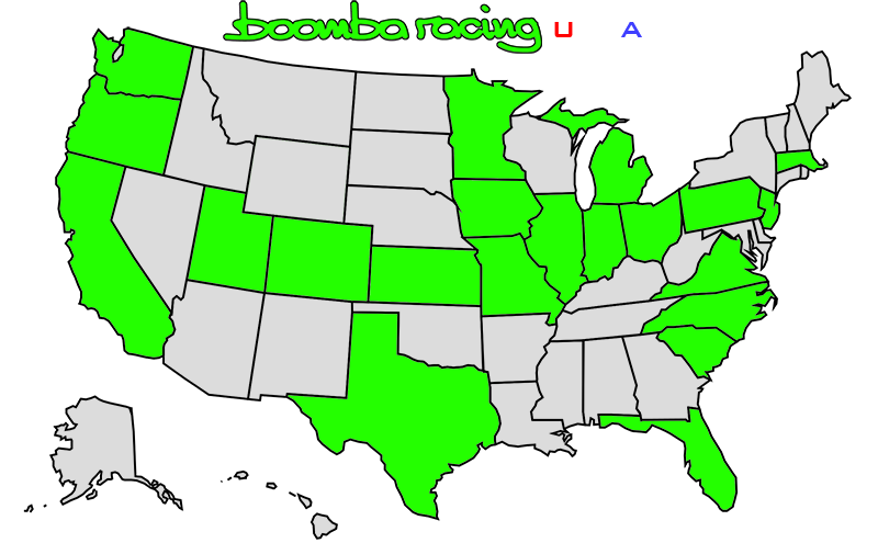 boomba-usa-dealers-map-only-081318-1.png