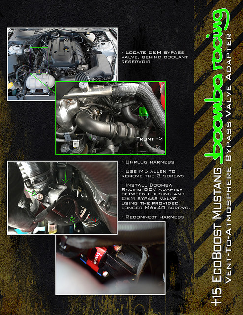 mustang-bov-adapter-guide-1.jpg