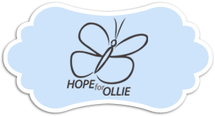 Hope For Ollie