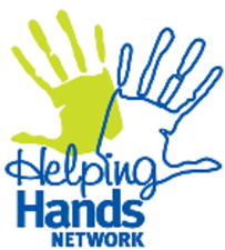 helping-hands.jpeg