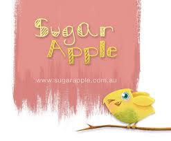 sugar-apple-logojpg.jpg
