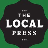 the-local-press-logo.jpg