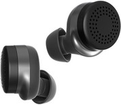 Droppler Labs Here One The First Truly Wireless 3-in-1 Smart Earbuds (Black)