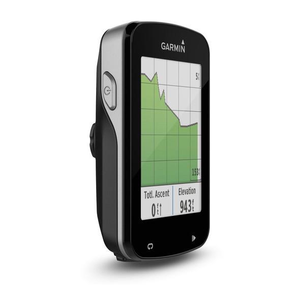 GARMIN GPS BICICLETA EDGE 820