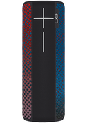 UE MegaBoom Wireless Bluetooth Speaker (Limited Edition - After Hours)
