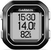 Garmin Edge 25 Compact GPS Bike Computer