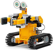 Ubtech Jimu TankBot Robot Kit