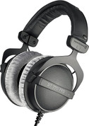 Beyerdynamic DT770 Pro Studio Headphones (80ohm)