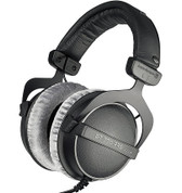 Beyerdynamic DT770 Pro Studio Headphones (250ohm)