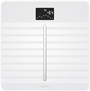 Nokia Body Cardio Advanced Wi-Fi Scale (White)