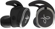 Jaybird Run True Wireless Sport Headphones (Jet)