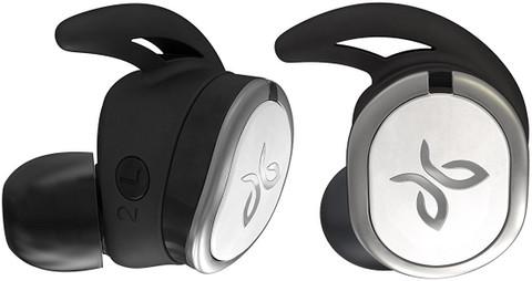 Jaybird Run True Wireless Sport Headphones (Drift)