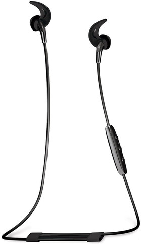 Jaybird Freedom 2 Wireless Sport Headphones (Carbon)