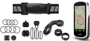 Garmin Edge 1030 Bike Computer (Bundle)
