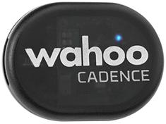 Wahoo RPM Cadence Sensor