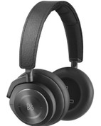 BeoPlay H9I (Black)