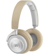 BeoPlay H9I (Natural)
