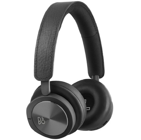 BeoPlay H8I (Black)