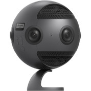 Insta360 Pro World First 8K Professional 360 VR Camera