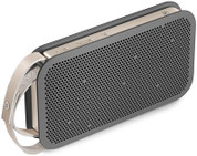 Beoplay A2 Active (Charcoal Sand)
