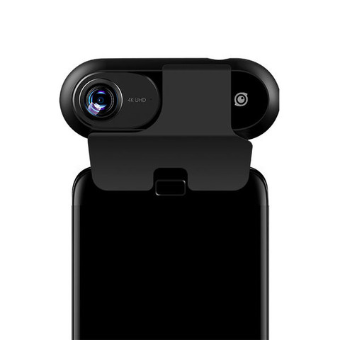 Insta360 One Android Adapter (Type C)