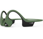 AfterShokz Trekz Air (Forest Green)