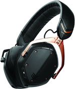 V-Moda Crossfade 2 Wireless Aptx (Rose Gold Black)