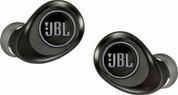 JBL Free True Wireless Earphone (Black)