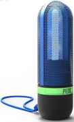 Pedic Sport Portable Sanitizer for Sports Gears (Blue)