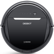 Ecovacs Ozmo 600 Cleaning Robot