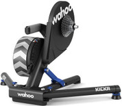 Wahoo Kickr 2018 Smart Trainer