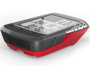Wahoo Elemnt Bolt (Limited Edition Red)