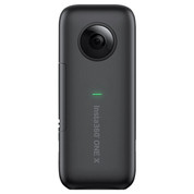Insta360 One X (Standard Memory Card excluded)