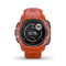 Garmin Instinct (Flame Red)