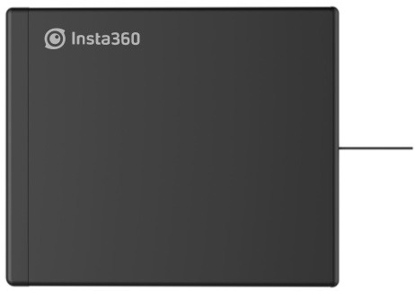 Insta360 One X Battery (Version 2)