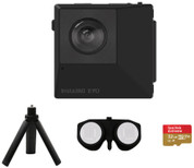 Insta360 Evo (Memory Card Kit)
