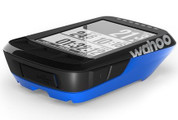 Wahoo Elemnt Bolt 2019 (Limited Edition Blue)