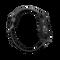 Garmin Forerunner 945 (Black)