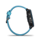 Garmin Forerunner 945 (Blue)