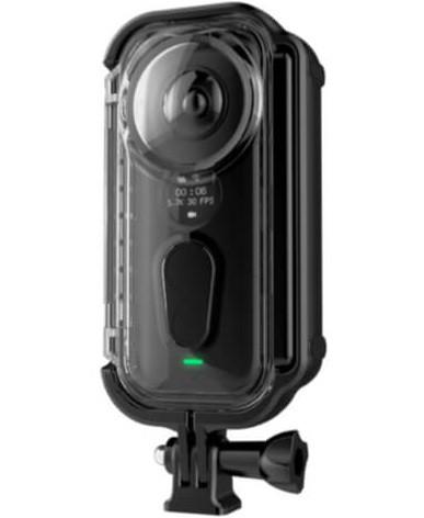 Venture Case (Insta360 One X)