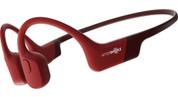 AfterShokz Aeropex (Solar Red)